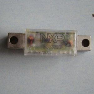 CATV Amplifier Module (BGY835C) pictures & photos
