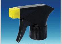 Trigger Sprayer (KLT-06) pictures & photos