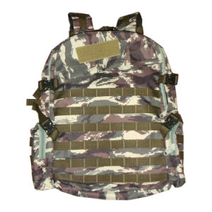 Army Hunting Camouflage Military Backpacks Bags for Outdoor pictures & photos