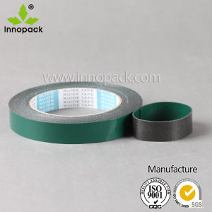 Vhb Acrylic Foam Tape/Automobile Foam Tape pictures & photos