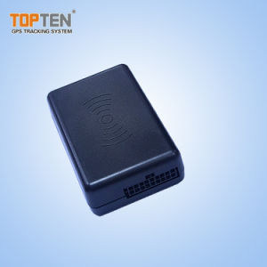 OBD2 GPS Tracker for Can-Bus Tk218-Ez pictures & photos