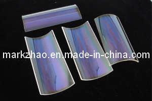 UV Quartz plate pictures & photos