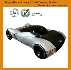 Rarpid Prototypes for 3D Prototyping Auto Car pictures & photos