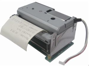 Thermal Printer With out Casing (WH 101) pictures & photos