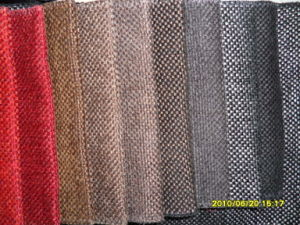 Sofa Fabric (WD3088)