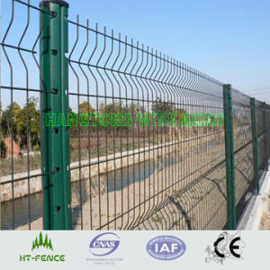 Fence Panels (HT-W-012) pictures & photos