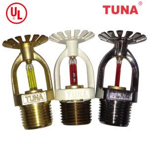 UL Listed Pendent Sprinkler (NX005/ NX006)