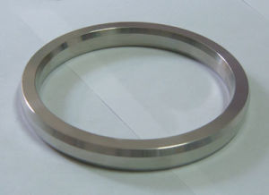 Ring Joint Gasket for Seal in Pump and Industrial pictures & photos