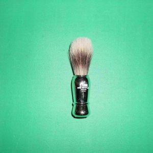 Shaving Brush (926) pictures & photos