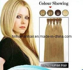 Grade AAA Hair Extensions (HN-I-012)