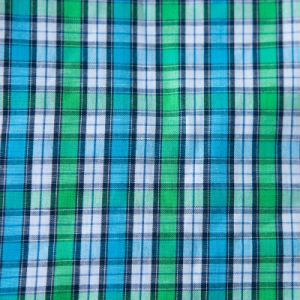 Fabric (TB-0007)