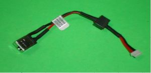 DC Power Jack for DELL Mini 9, 910, 10, 1010 pictures & photos