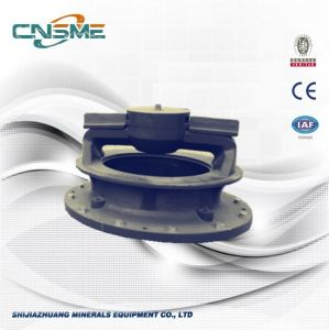 Customized Good Quality Mining Crusher Parts pictures & photos