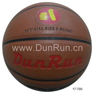 Basketball (17-700)