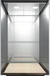 Commercial Elevator(U-Q0178) pictures & photos