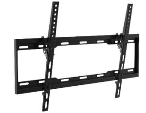 Low Profile Tilting 36-70 Inch LCD LED TV Wall Mount