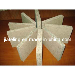 12mm/15mm/18mm Raw Chipboard for Middle East and Afirca Market pictures & photos