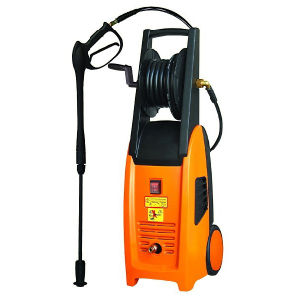 Best Seller Electric Pressure Washer (QL-3100F) pictures & photos