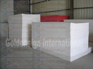 PVC Sheet pictures & photos