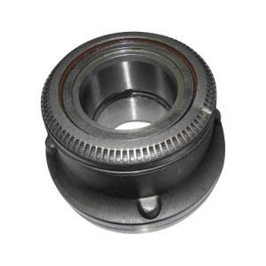 Wheel Hub Bearing for Truck in Auto Bearing (VKBA 5377)