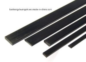 Carbon Fiber Strip for Guitar, Neck Reinforced pictures & photos