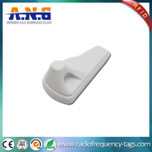 Radio Frequency + UHF / EAS + UHF Dual Band Smart Security Tag pictures & photos