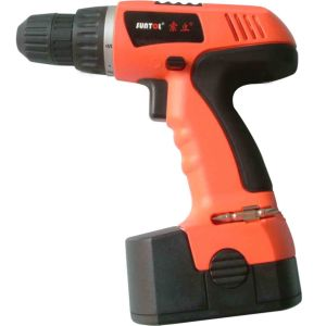 Cordless Drill (SND203A)