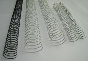 Steel Binding Spiral