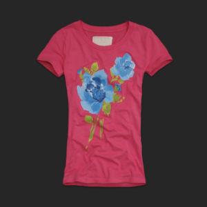 Name Brand T-Shirt, Wholesale&Retail T-Shirt. Fashion T-Shirts.