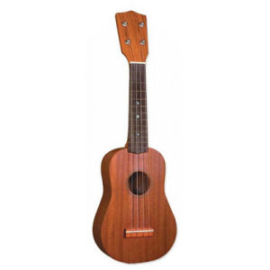 UK-2050 Professional Saplli Hawaii Ukulele pictures & photos
