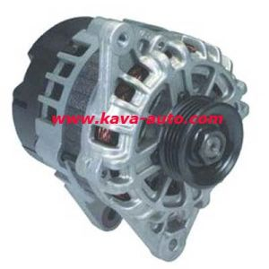 Mando Alternator Ja1788IR