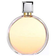 Nice Glass Perfume Bottles pictures & photos