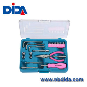 Household Gift Hand Tools Set (DIDA0P096)