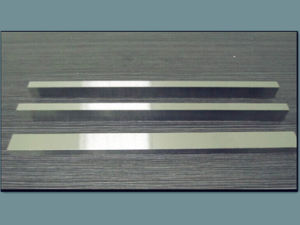 Molybdenum Electrode Strip pictures & photos