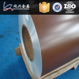 China Hot Sale Prepainted Steel Sheet & Coil pictures & photos