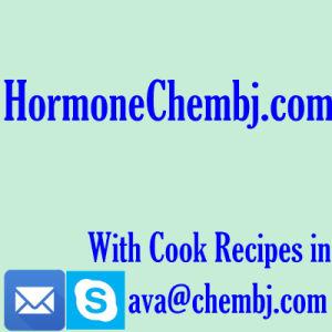 Moroxydine Hydrochloride Powder / Moroxydine Hydrochloride Tablets CAS 3160-91-6