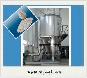 Centrifugal Dryer for Compound Fertilizer/ Kno3/ Nh4h2po4