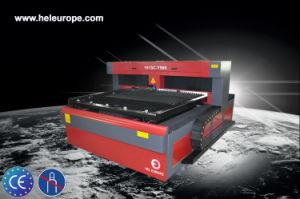 1513c-Y500 YAG Laser Machine in 2015 Top Seller