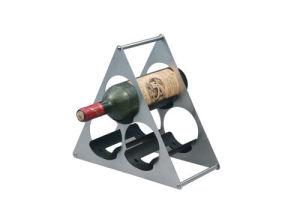 Wine Rack (WR-T321428V)