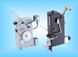 Servo Tension Controller (ATL-SET-100-DR)