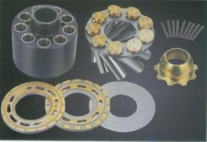 Saver SPV6-119 Parts