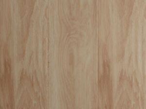 Flooring /Wood Floor/ Floor /HDF Floor/ Unique Floor (SN809) pictures & photos