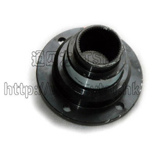 High Quality Rt-11509c Gearbox Flange pictures & photos