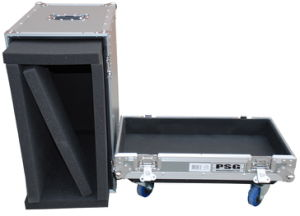 Equipment Case and Road Case for Musician pictures & photos