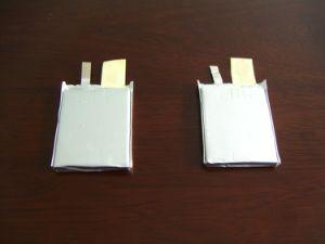 LiFePO4 Battery, 3.2V3ah Battery