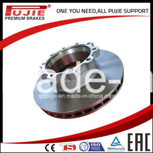 High Quality 9424212112 for Benz Truck Brake Disc pictures & photos