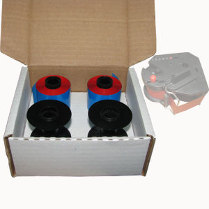 Frama Postal Ribbon Refill Rolls