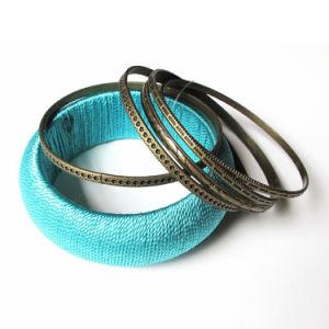 Fashion Bracelet (OJBR-26344)