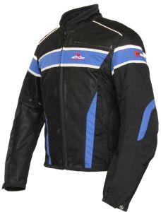 Jackets (MBL-R001J) pictures & photos