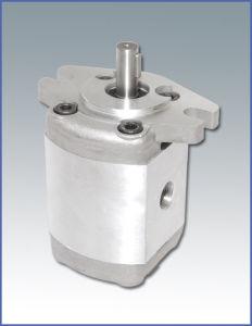 Hydraulic Gear Pump (CBK1)